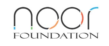 Noor Foundation